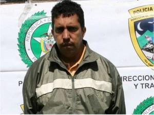 Policía Nacional Captura A Un Hombre Solicitado Por Hurto Calificado