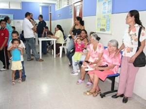 Brigada Fronteriza Se Desarrolla Por Segunda Vez En Villa Del Rosario