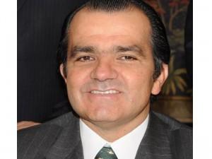 Se Declaro Emergencia Económica Por Parte Ministro De Hacienda La Zona De Frontera Con Venezuela