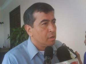 ACICAM No Participara En La Macro Rueda De Negocios Que Se Realizara En Cúcuta La Próxima Semana