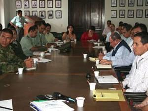 Comité Departamental De Trata De Personas Presentará Ruta De Prevención Urgente