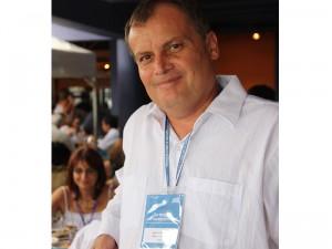 Hernando Mora Satisfecho Por Su Designación En El Consejo Nacional De Discapacidad.