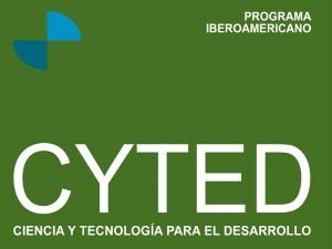 Arquitecto Evaluará Proyectos Para El CYTED