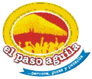 EL Paso Aguila