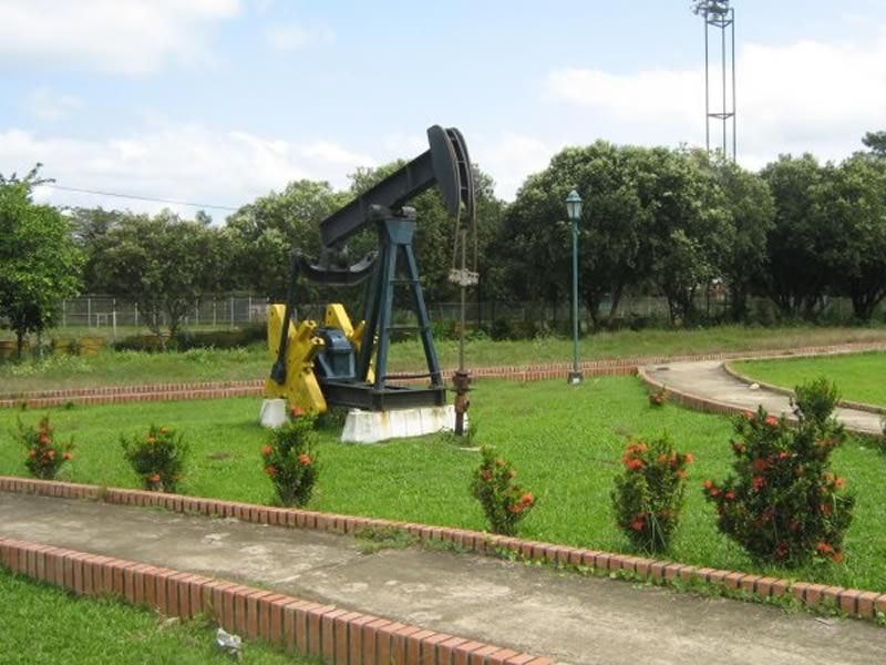 Inversiones Por $15 Mil Millones En La Vía Cúcuta-Tibú