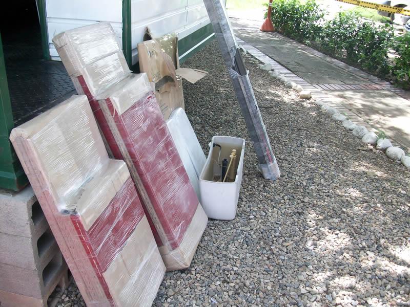 La Policía Nacional fortalece los operativos contra el hurto a residencias en Cúcuta