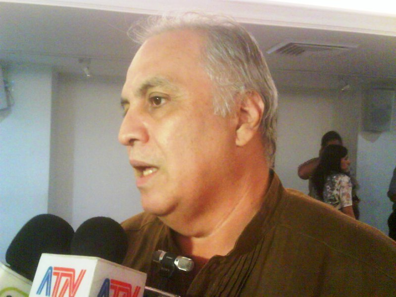 Concejo De Cúcuta Aprobó Proyecto Para Condonar Los Intereses De Mora Del Predial, Industria Y Comercio