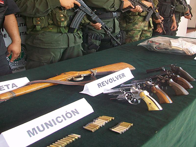 La Policía Nacional Fortalece La Seguridad Como Antesala A La Posesión Del Nuevo Presidente De Colombia
