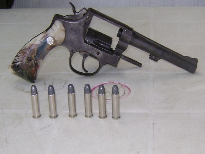 Policía Nacional Captura A Dos Personas Por El Delito De Porte Ilegal De Armas