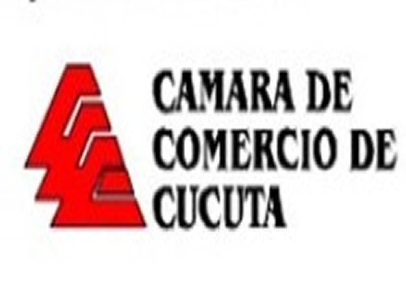 Presidente De Confecámaras Se Reunió Con Junta Directiva De La Cámara De Comercio De Cúcuta
