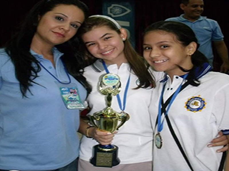 Primer Jci Campeonato Universitario De Oratoria Y Debate