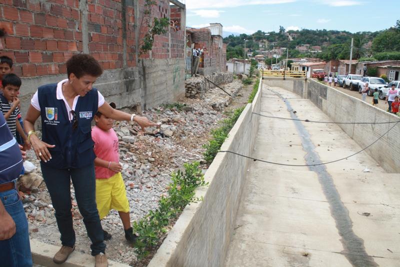 Veeduría Ciudadana Del Canal De Las Américas Será Presentada Como Ejemplo  En Perú