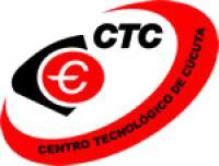 Alcaldía De Cúcuta Gradúa 100 Nuevos Técnicos  Laborales