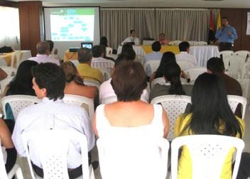Superintendencia De Salud Inició Jornada De Conciliación En Norte De Santander