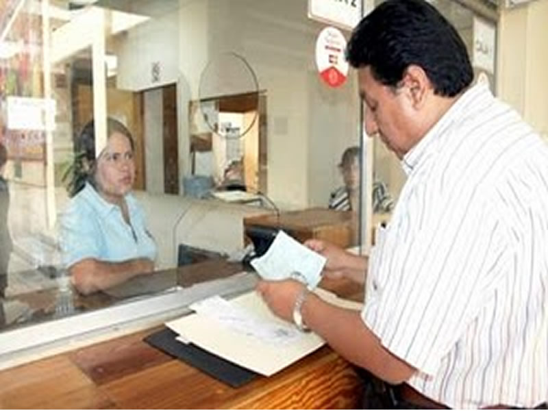 Alcaldesa Anuncia Salvavidas Para Contribuyentes Morosos