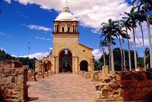 """""""Memoria Latente"""" Convoca A La Comunidad En General, A Participar En La Preservación Del Patrimonio Departamental"""