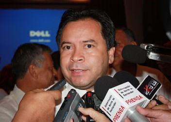 Gobernador Se Solidariza Con La Cadena Caracol Radio