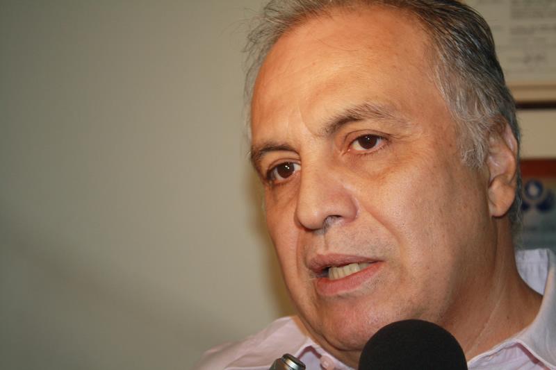 Impuestos De Predial, Industria Y Comercio Exentos De Intereses De Mora: Riascos Rodríguez