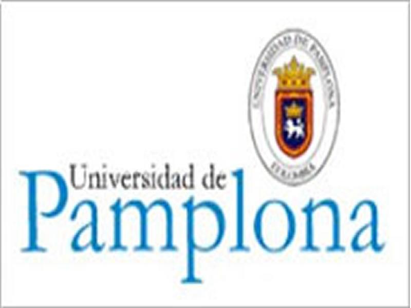 Se Cumplió Con El Cuarto Ciclo De Capacitación Digital Por Parte De La Universidad De Pamplona