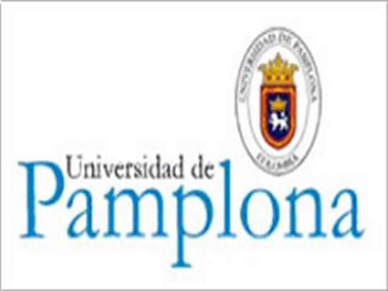 Docente Presentó Ponencia En Puno – Perú