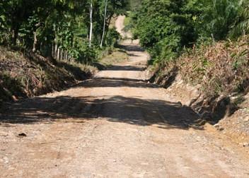 Proceso De Licitación Pública De Mejoramiento De La Vía Puerto Lleras – La Floresta