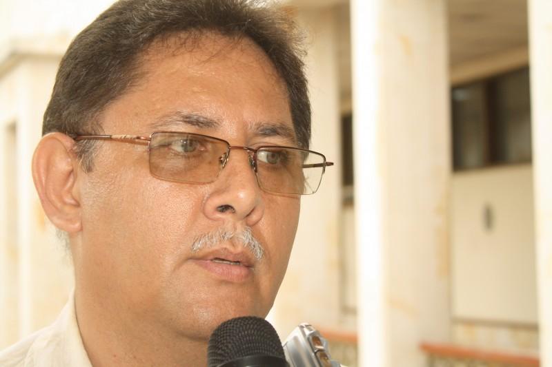 Administración Municipal Tomará Correctivos Para 17 Asentamientos Ilegales