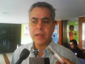 Experiencias Exitosas Ambientales De Colombia Son Socializadas En Cúcuta