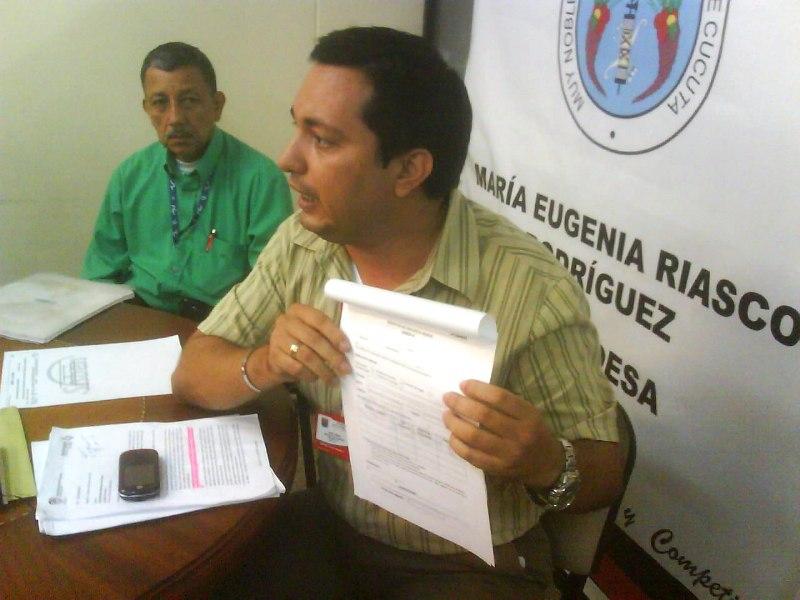 Cúcuta Entrara Desde La Próxima Semana A Formar Parte Del Sisben 3
