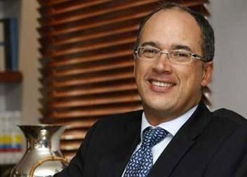 Solicitan Al Ministro De Hacienda Suspender Cobro De Obligaciones A Exportadores