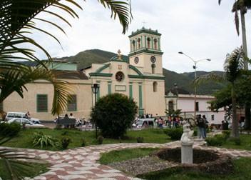 Gobernador Entregará Obras En Bochalema Y El Corregimiento De La Donjuana
