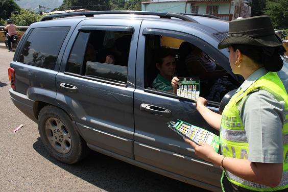 """La Policía Nacional, Lanza La Lista De """"Los 16 Más Buscados"""" Por La Policía Metropolitana De Cúcuta Y La Interpol"""