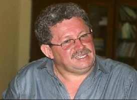 El ex alcalde Ramiro Suárez pagará 27 años por crimen de los 'paras'
