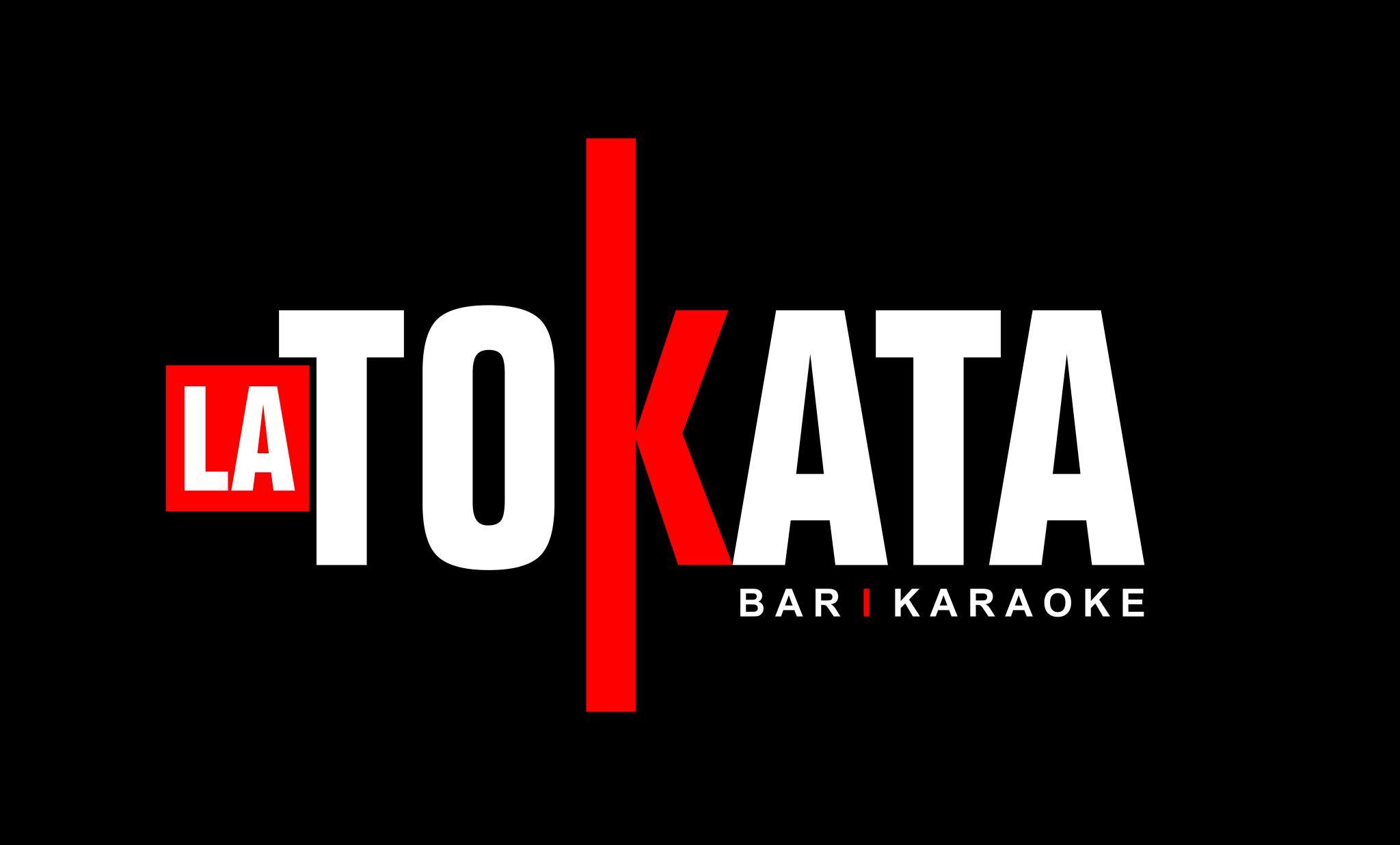 La Tokata Karaoke Bar