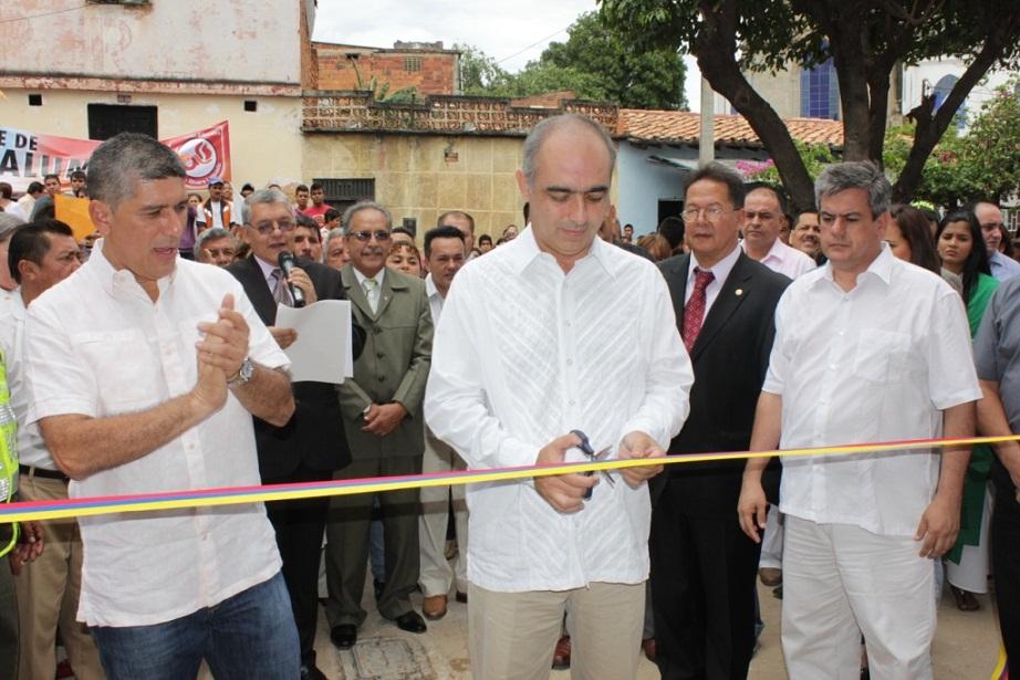 gonzalo rivera:
