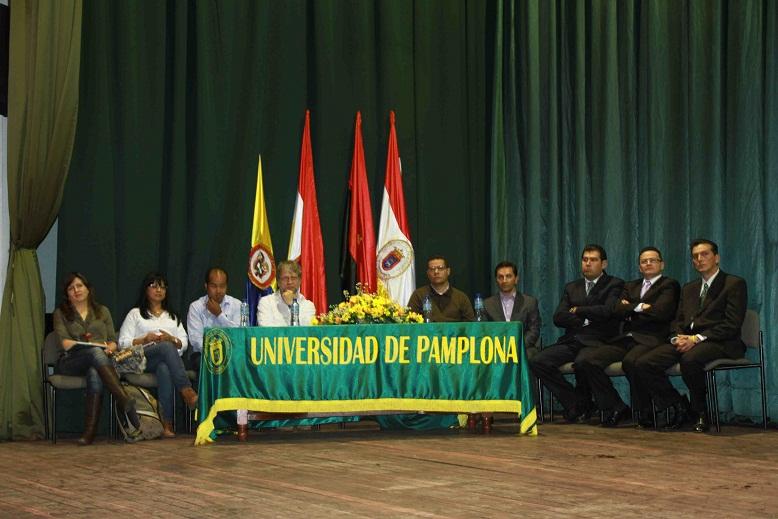 Informe Preliminar Del Diagnóstico De Cultura Ciudadana A Cargo Del Doctor Antanas Mockus