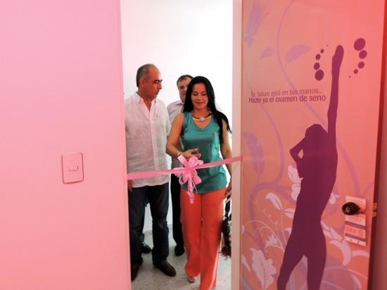 consultorio_rosado