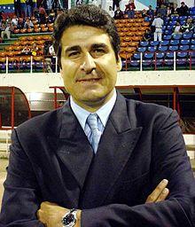 Santiago  Escobar  Saldarriaga: Un  caballero del  fútbol