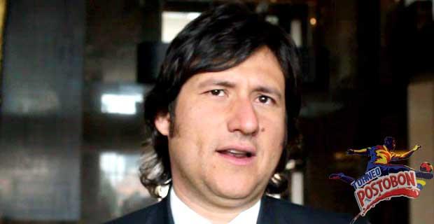 cadena presidente del cucuta