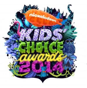 KCA_2014_logo