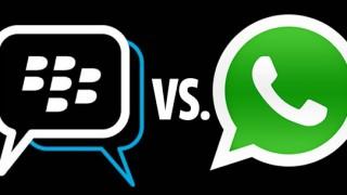 bb vs ws
