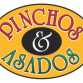 logo_pinchos