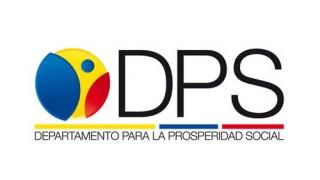 dps-departamento-para-la-prospeidad-social