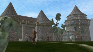 Wf_-_Ember_client_-_gobling_attacking_the_castle