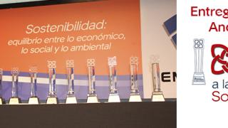 premios-andesco (1)