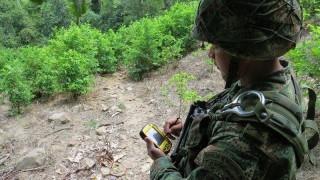 GPS 2 IMG_1185