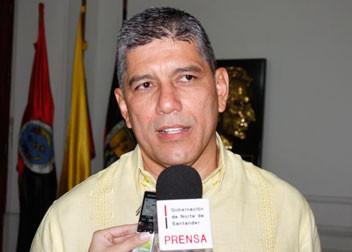 Gobernador-Norte-de-Santander-Edgar-Diaz