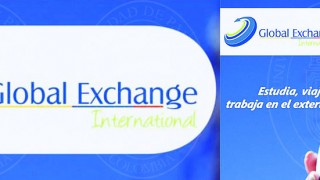 INDEX-exchange