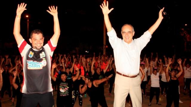 alcalde-bail-al-ritmo-de-hbitos-y-estilos-de-vida-saludable