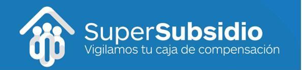supersubsidionuevologo