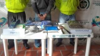 FOTOS allanamiento A LA CASA DEL GATO (4)